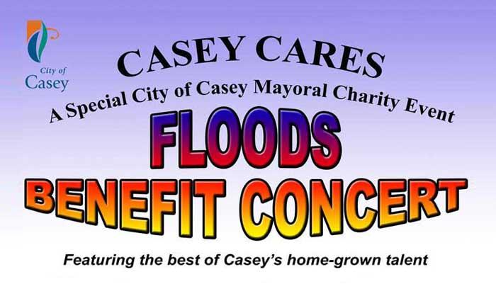 flood_concert