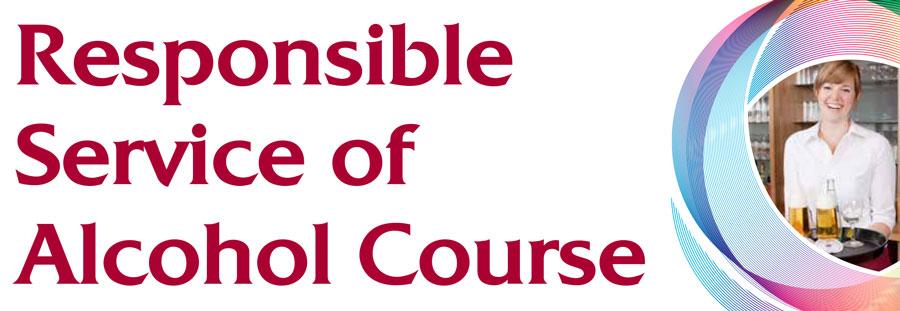 HSC_RSA_Courses_2016_Banner2
